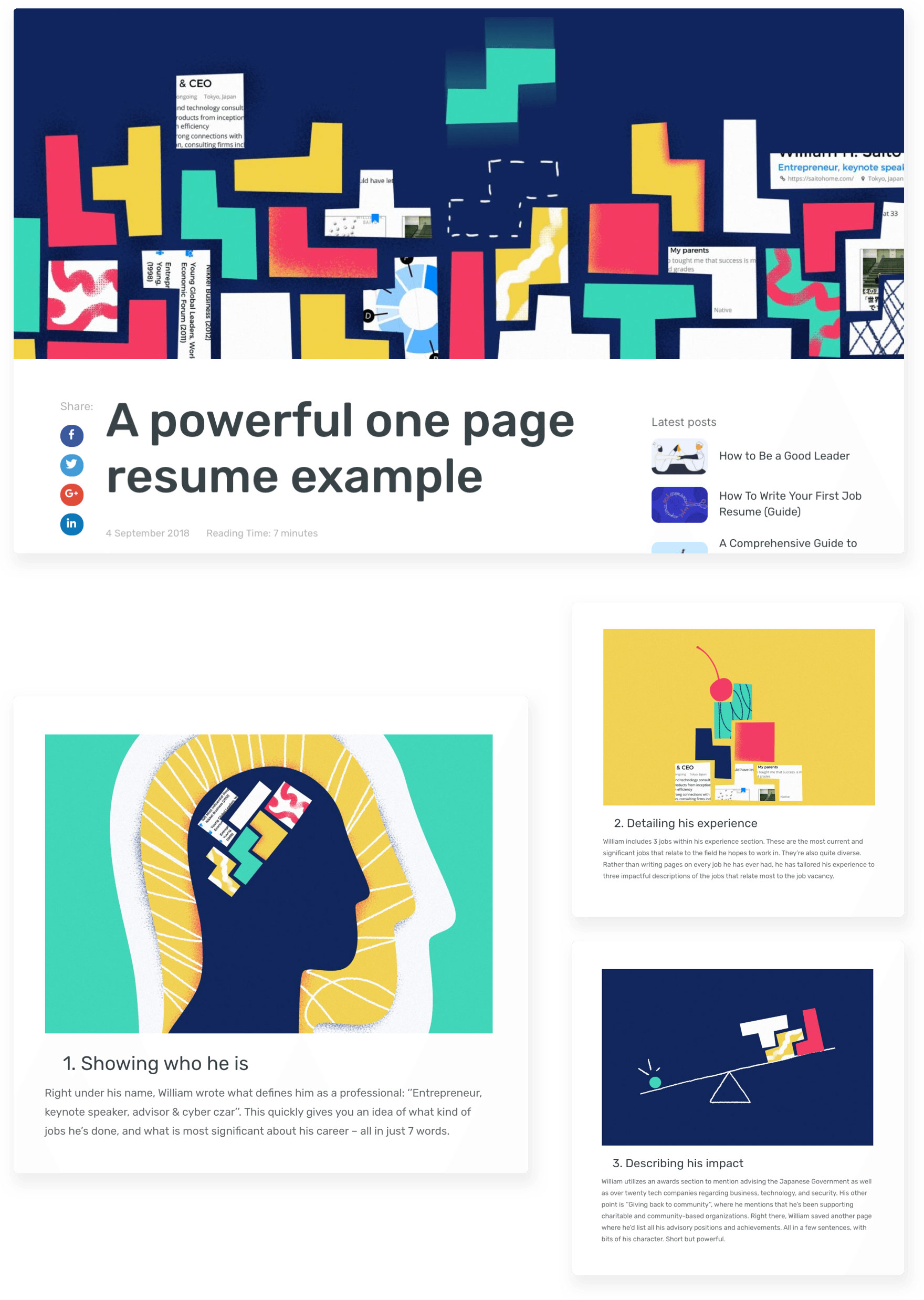 one-page-resume-preview@2x-compressor