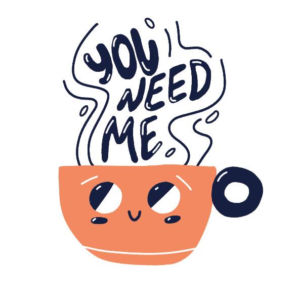 you-need-me