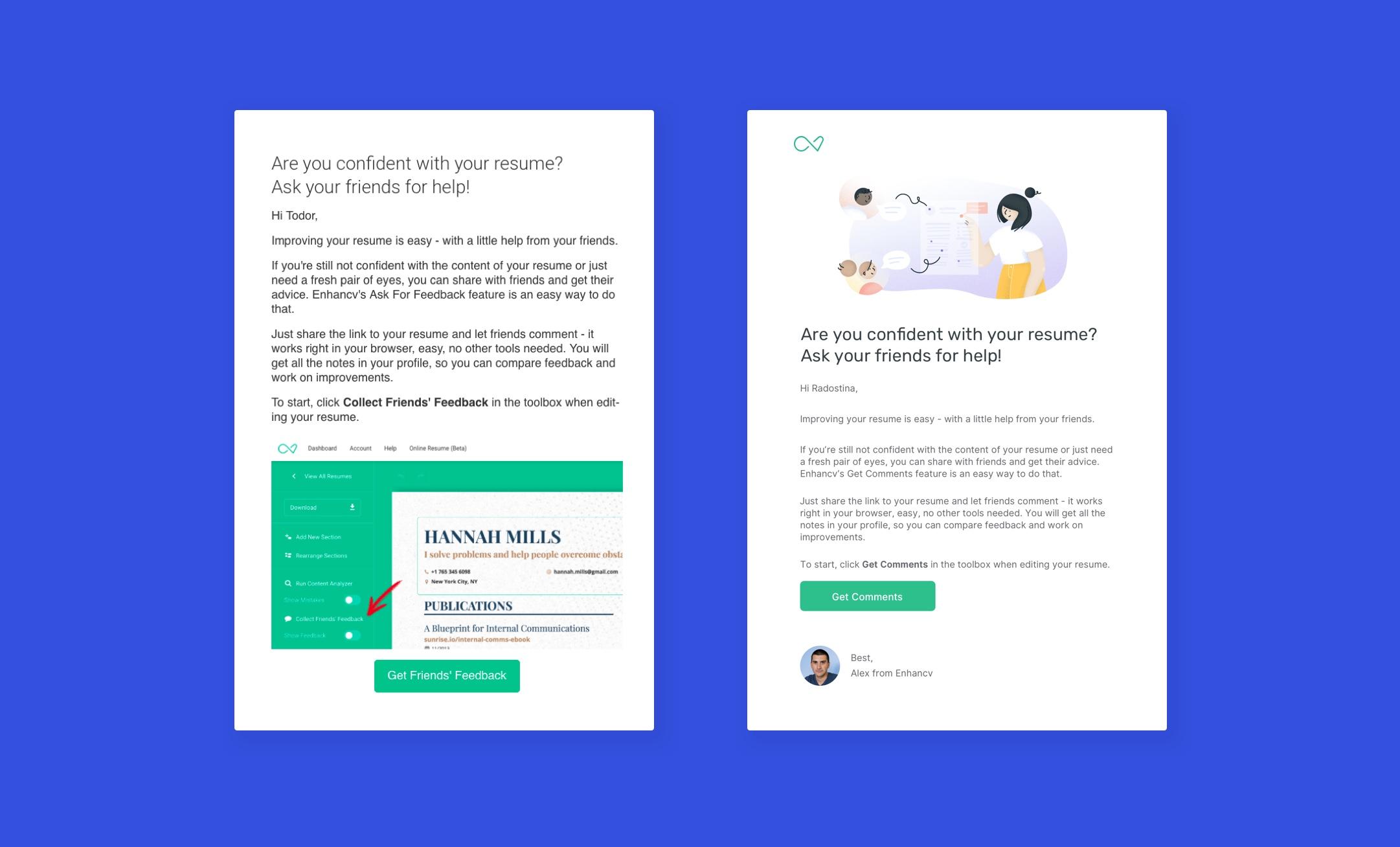 email-feedback@2x 2