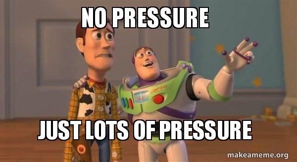 no-pressure-5a2f8a