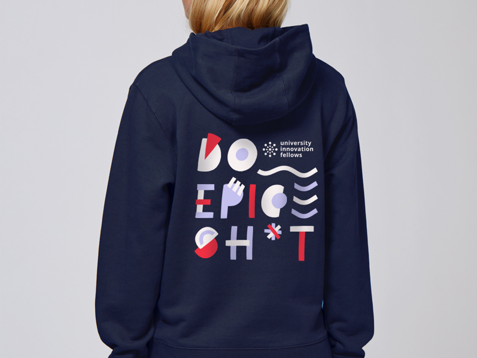 do-epic-sht-hoodie