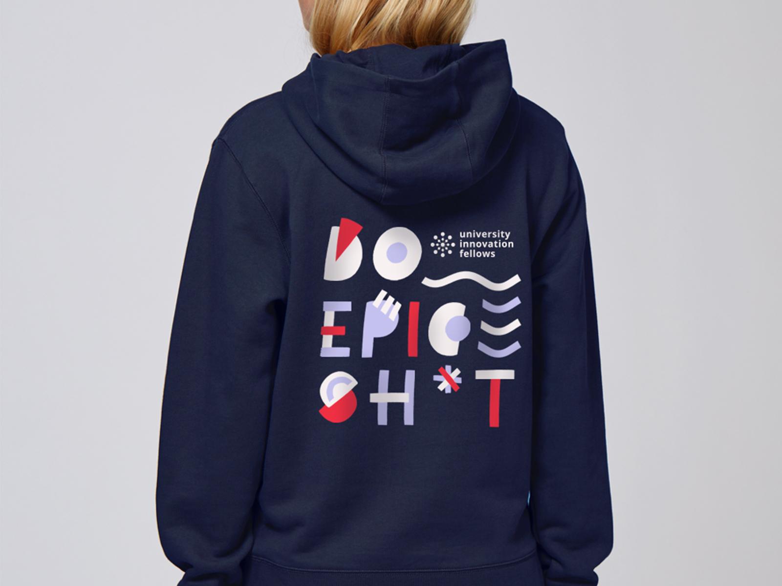 do-epic-sht-hoodie