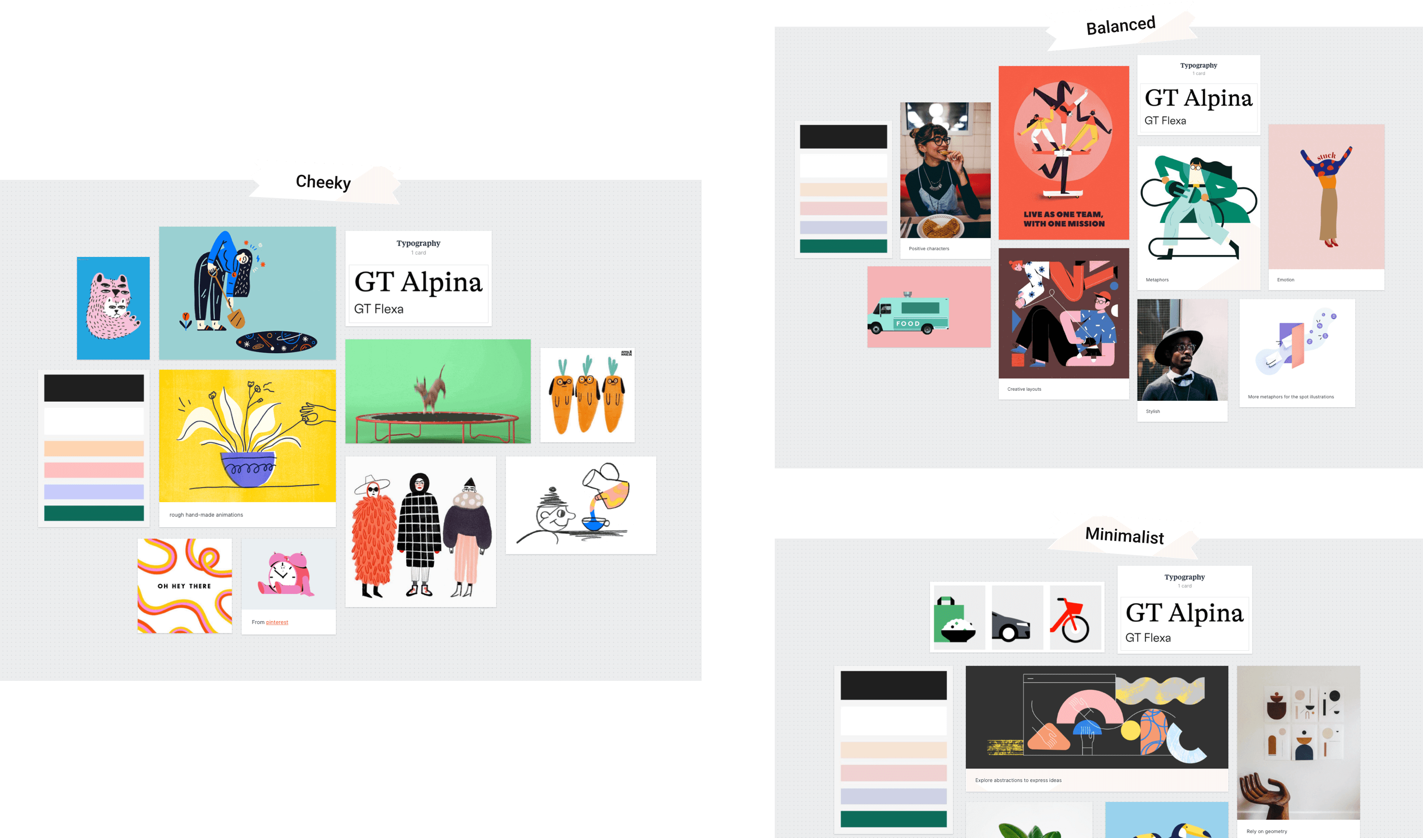 empower-mood-boards