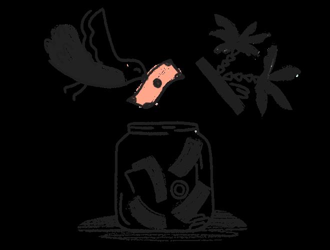 save-illustration-animation-coral